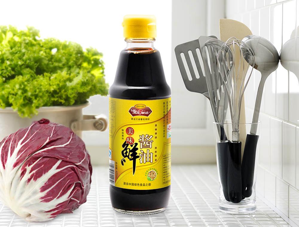 调味品酱油包装万博manbetx手机登录网页