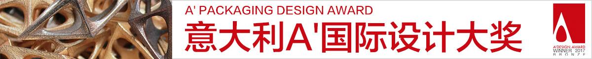 专业品牌设计