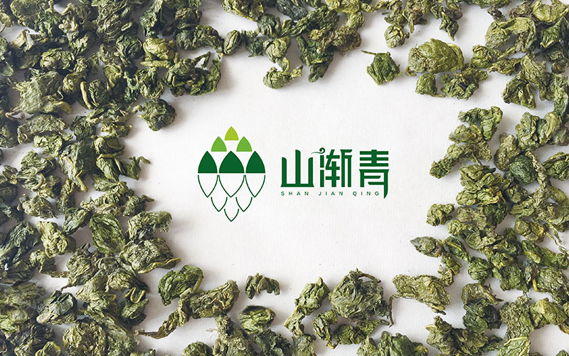 山渐青沉香茶礼盒包装vwin德赢下载地址01