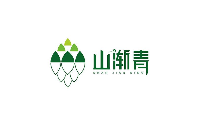 山渐青沉香茶礼盒包装vwin德赢下载地址02
