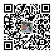 梁宏宁微信二维码
