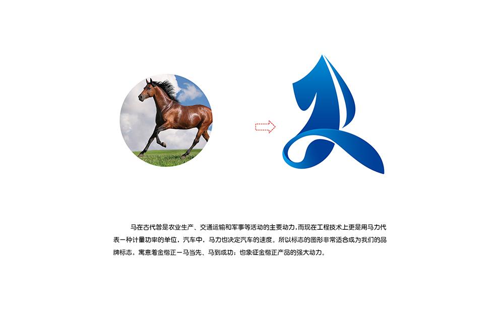 金楷正标志VI网站德赢vwin电脑版