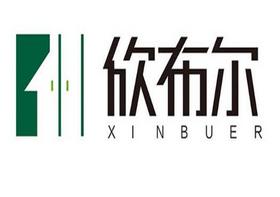广州标志德赢vwin电脑版需要注意哪些事项
