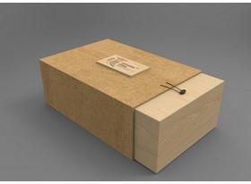 深圳产品包装德赢vwin电脑版的重要作用