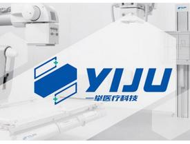 广州标志德赢vwin电脑版的几点要求