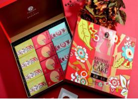 深圳食品包装德赢vwin电脑版带来的三大作用