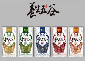 深圳食品包装万博manbetx手机登录网页过程中需要做到哪些方面?