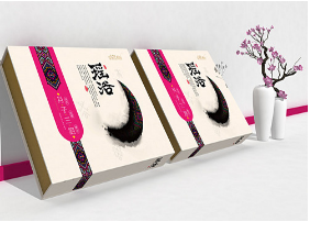 深圳食品包装德赢vwin电脑版中的色彩德赢vwin电脑版应该遵循的三个原则