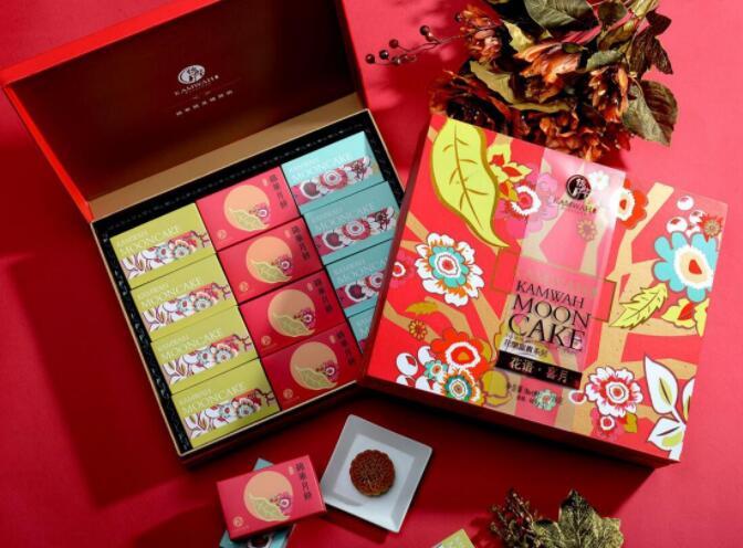 深圳品牌设计公司为您解析品牌设计的三要素