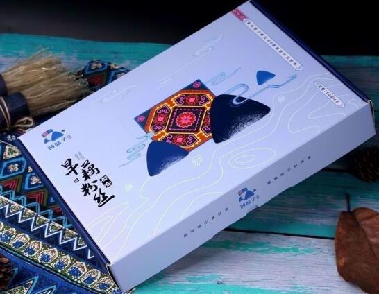 深圳品牌设计公司分享:品牌设计包含哪些内容