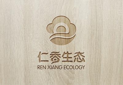 广州标志设计能为客户带来哪些帮助