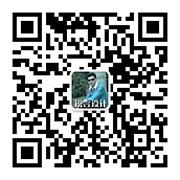 万博manbetx官网手机登录创始人微信号