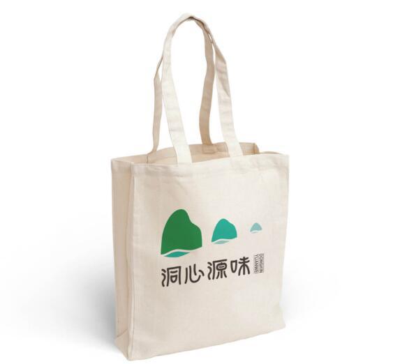 广州标志设计的趋势有哪些
