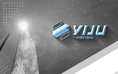 广州标志vwin德赢下载地址有哪些突出优点