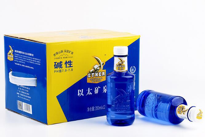 深圳产品包装万博manbetx手机登录网页通常使用哪些材质