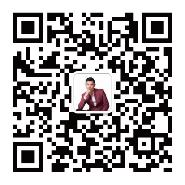锐言设计梁宏宁创始人公众号